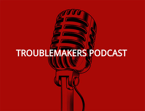 troublemakers2